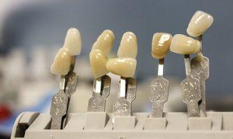 dişçilik