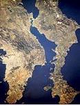 Eğriboz Adası