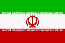 iran-bayragi