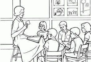 Öğretmenler Günü Kompozisyon (Kısa)