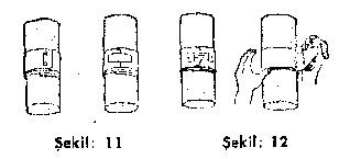 sargi-2