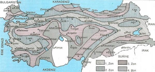 turkiye-deprem-haritasi