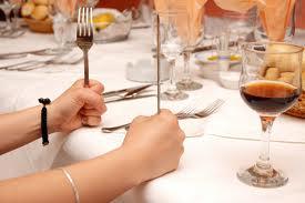 yemekte-gorgu-kurallari
