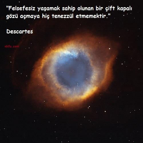 Felsefe İle İlgili Sözler