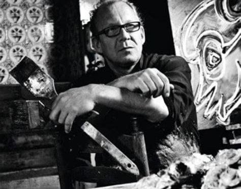 René Guillot