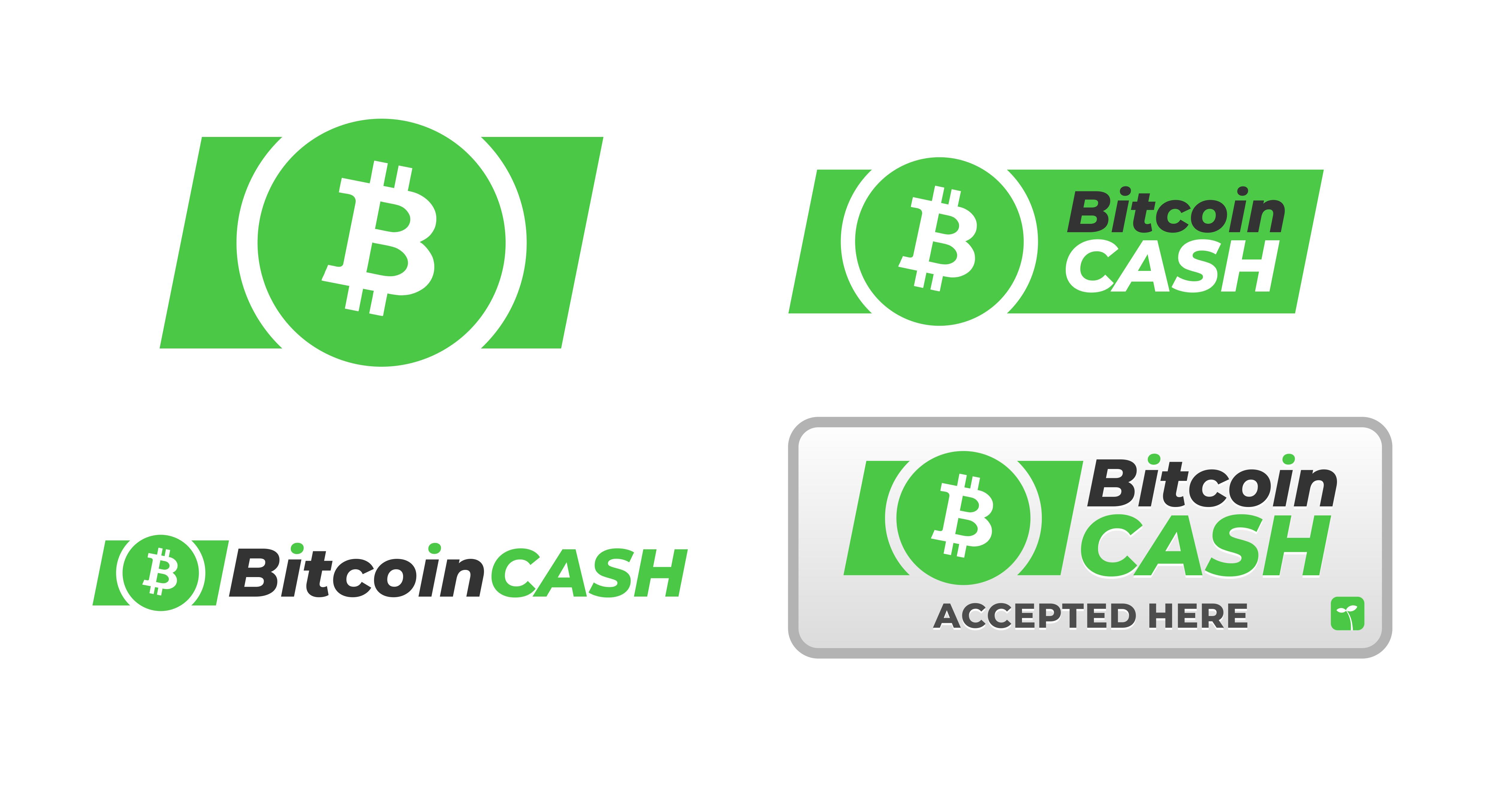 Bitcoin ve Bitcoin Cash Arasındaki Farklar Nelerdir?