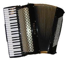 akordiyon