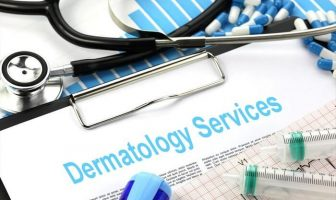 Dermatoloji