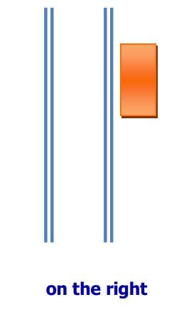 ingilizce-yon-tarifi-3