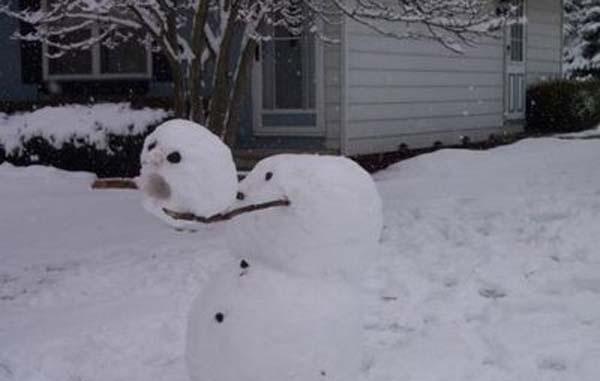 Komik Kardan Adam Resimleri