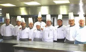 mutfak-personeli