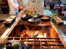 restoran-mutfagi