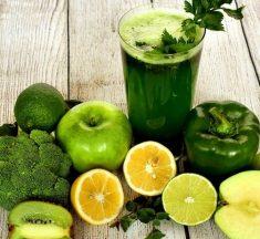 Vitamin Neden Gereklidir? Vitamin Nedir? Vitamin Çeşitleri Nelerdir?