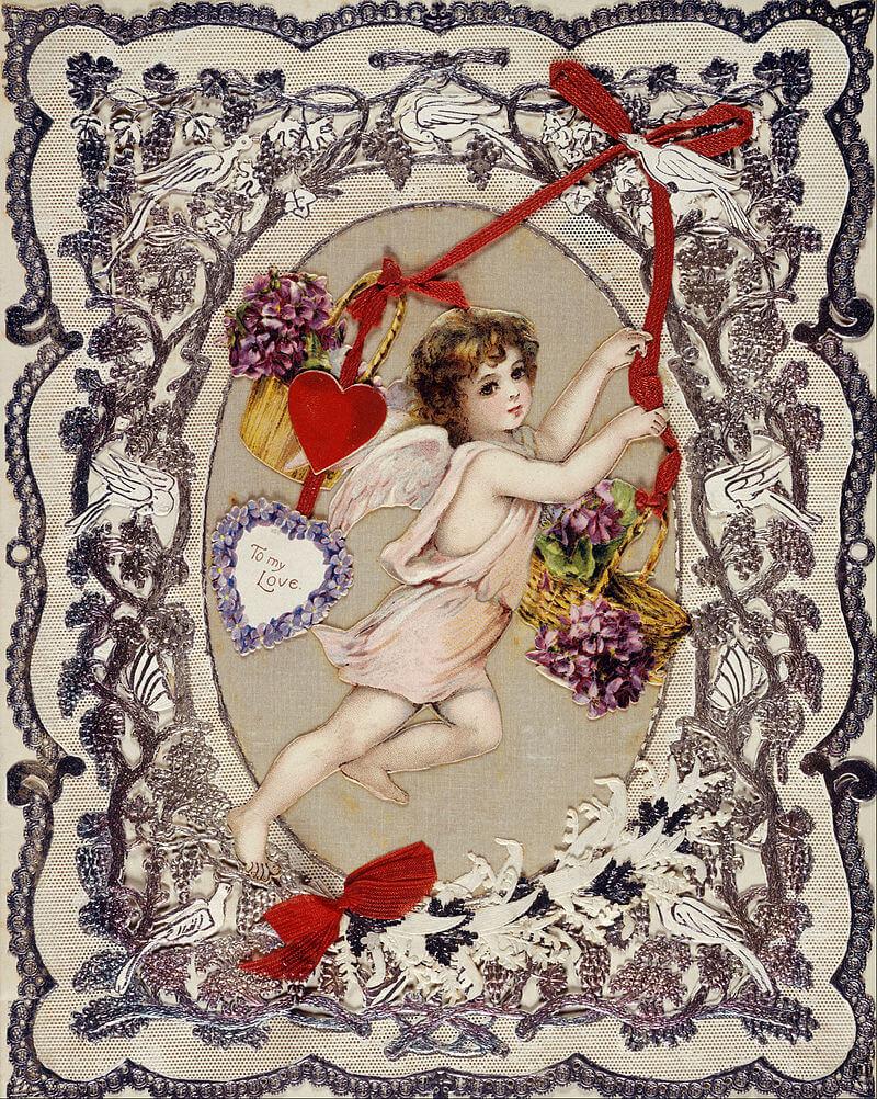 Antik Dönemin Şubat Ayındaki Doğurganlık Festivalleri