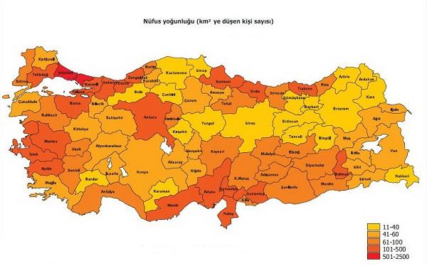 turkey-nufus-haritasi