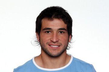 Nicolas Lodeiro