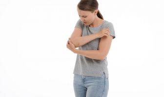 eklem hastalıkları