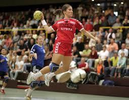 Hentbol (Handball) İngilizce Kuralları