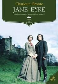 "jane eyre wasteland It's me, jane"": struggles with religious conformity in jane eyre the clash between romanticism and moral elitism in the picture of dorian gray servants of god or servants of men."