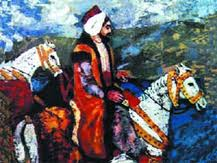 melek-ahmed-pasa