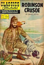 robinson-crusoe-1