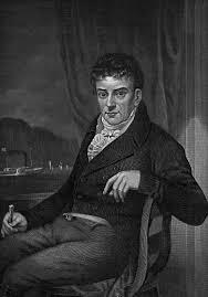 Robert Fulton