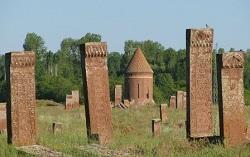 Ahlat Tarihi