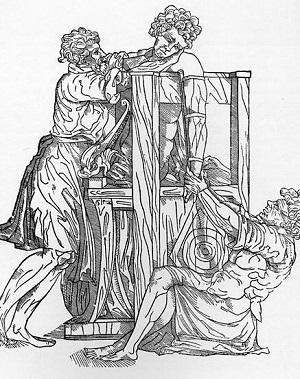 Fizik Tedavi - Hipokrat