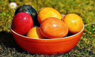 Paskalya Bayramının Hıristiyanlar İçin Önemi Nedir?