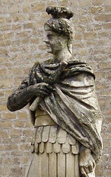 Gnaeus İulius Agricola