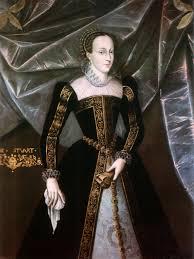 Mary-Stuart