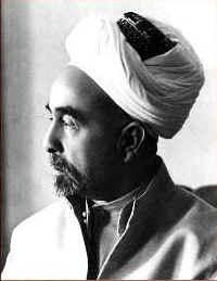 Abdullah bin Hüseyin