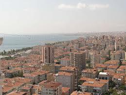 kartal-istanbul