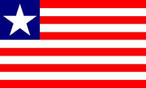 liberya-bayragi