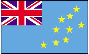 tuvalu-bayragi