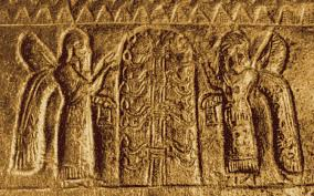 Urartu Uygarlığı