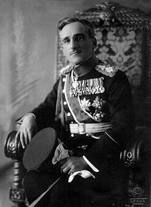 Aleksandar Karayorgiyeviç