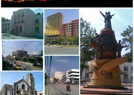Cagayan de Oro Nerededir? Coğrafi, İklimsel ve Ekonomik Özellikleri