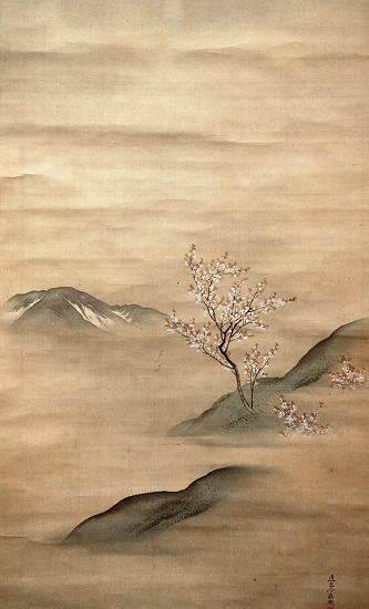 Çin Resim Sanatı