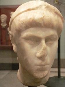 II. Konstantius