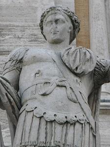 II. Konstantin