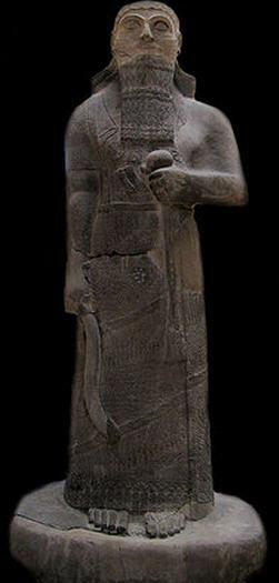 Salmanazar III