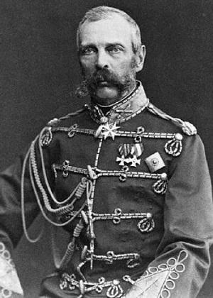 II. Aleksandr Nikolayeviç