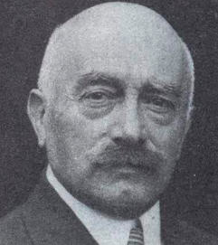 Mehmet Esat Işık