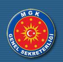 mgk-logo