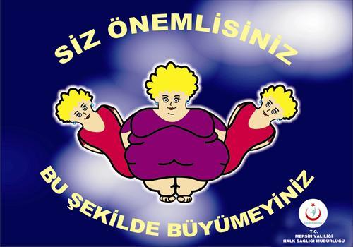 Türkiye Kupasının hakemleri açıklandı