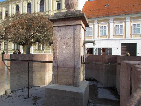 Osijek - Hırvatistan