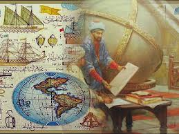 Osmanlıda Bilim