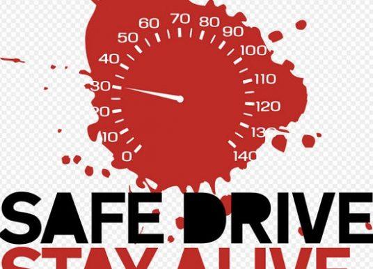 İngilizce Trafik İşaretleri – İngilizce Trafik Kuralları ve Anlamları (Resimli)