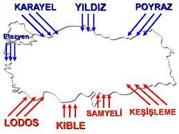 turkiyede-ruzgarlar
